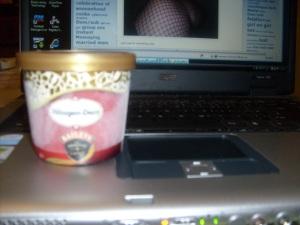 ice-cream-1-001