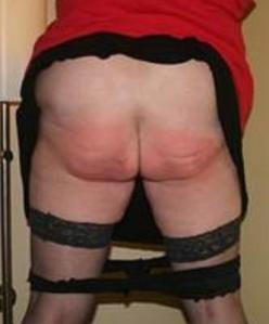 rosy-cheeks